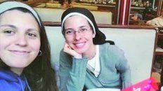 reflexion de una monja joven en tiempos de francisco, feminismo e instagram