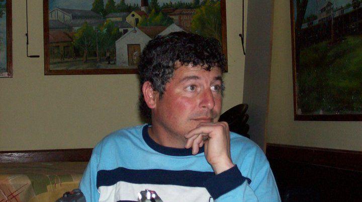 Piden sangre para un periodista internado en el San Martín
