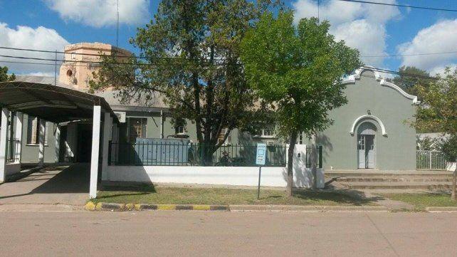 Enfermero condenado por vender drogas en su casa y en el hospital de Feliciano