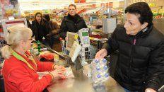 investigan por defraudacion fiscal a supermercados