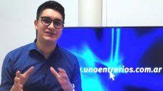 google pymes, la nueva herramienta para emprendedores y mucho mas