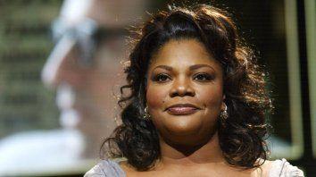 actriz demando a netflix por discriminacion racial