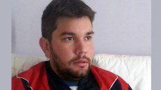 seis anos despues, hijo de exsenador quedo preso