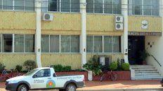 Confirman fuero provincial para juzgar supuestos sobreprecios en una obra de asfalto en Larroque