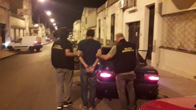 Condena a un estafador que sacaba dinero a víctimas que querían comprar autos