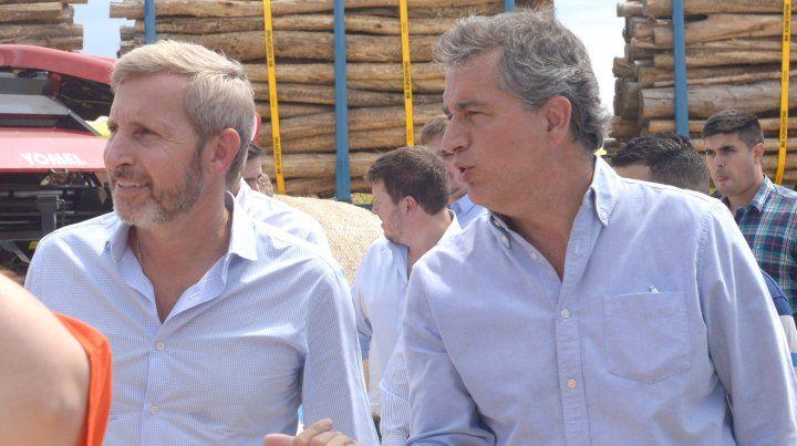 Los funcionarios de Macri ya se preparan para dejar sus cargos