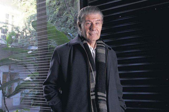 Víctor Hugo Morales prepara su regreso a C5N en diciembre