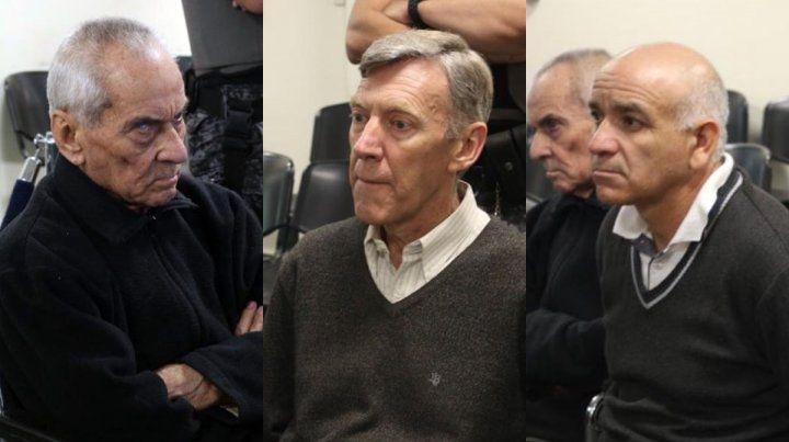 Condenan a prisión a dos sacerdotes y un jardinero por abusar sexualmente de niños sordos