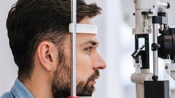 Campaña nacional para detectar la retinopatía diabética