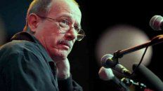 musicos presentan signos, un disco colectivo contra el neoliberalismo