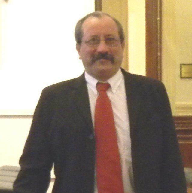 Senadores de Cambiemos discuten la posibilidad de dividir el bloque