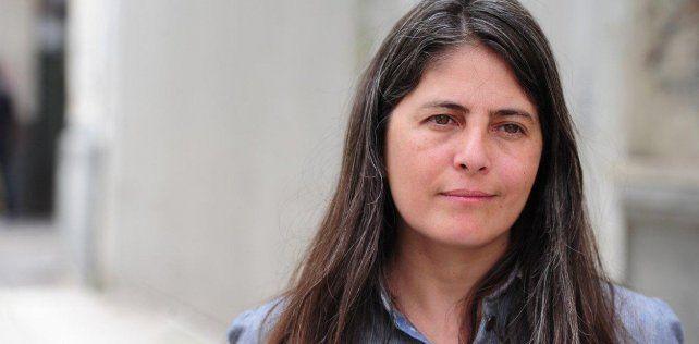 Selva Almada y otras siete escritoras serán reconocidas por su labor
