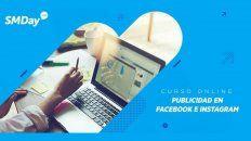 curso online: publicidad en facebook e instagram ads
