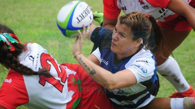 Entre Ríos va por la Copa de Oro en Mayores