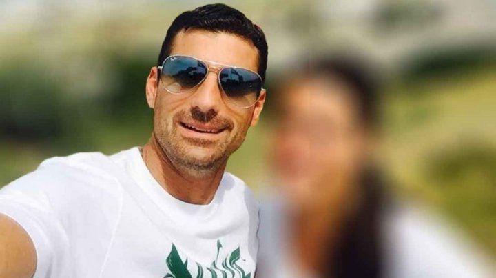 Caso Armanzqui: quedó firme la sentencia por malversación de fondos