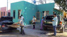 enfrentamientos entre narcos y policias dejaron 21 muertos