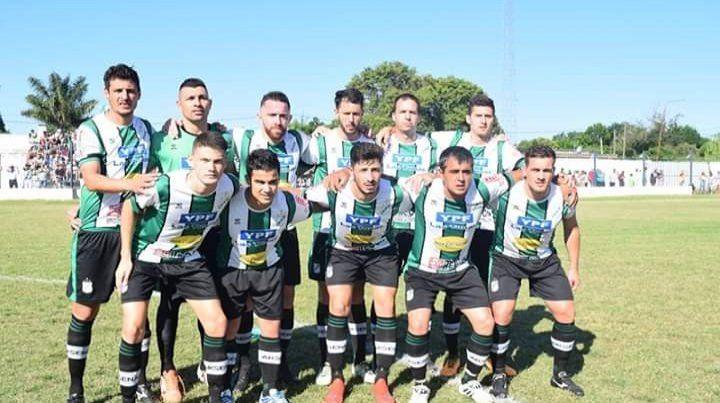 Arsenal e Independiente van por el título en Paraná Campaña