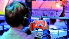 celulares y videojuegos ... conductas adictivas