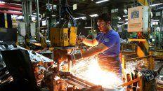 pese a las ventas en caida, hay optimismo en pymes por cambio de gobierno nacional