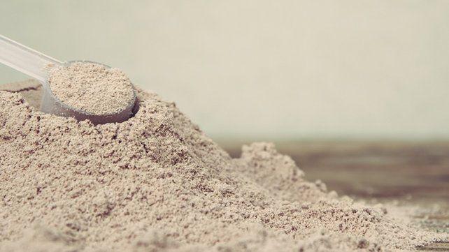 """""""(Eco) 2suero, biofertilizante para huerta orgánica"""" se basa en la reutilización del suero, subproducto de la elaboración de algunos productos lácteos para la fabricación de biofertilizantes."""
