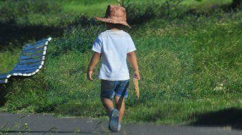 ola de calor: como prevenir sus consecuencias sobre la salud