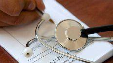 el consejo de educacion redujo 30% las licencias medicas durante 2019