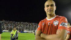 Melivilo no quiso viajar a suelo cuyano para jugar la final ante el Millonario.
