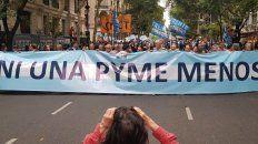 gobierno decreto la doble indemnizacion por despidos
