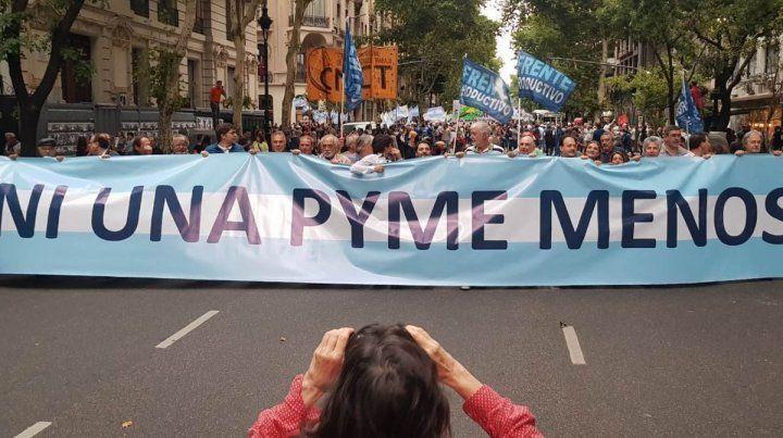 El Gobierno decreta la doble indemnización por despidos por 180 días