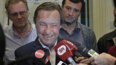 concejales de la ucr designaron a varisco como personal politico del bloque