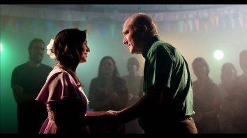 saturnalia fest, un festival de cine independiente internacional en jai