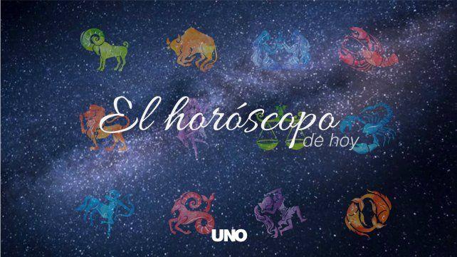 Horóscopo del domingo 29 de diciembre de 2019
