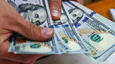 se puede comprar dolares legales, sin el recargo del 30%