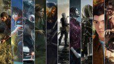 videojuegos y tecnologia a salvo de otra caida en ventas navidenas