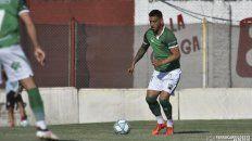 La entidad de Caballito envió un comunicado sobre la situación del jugador.