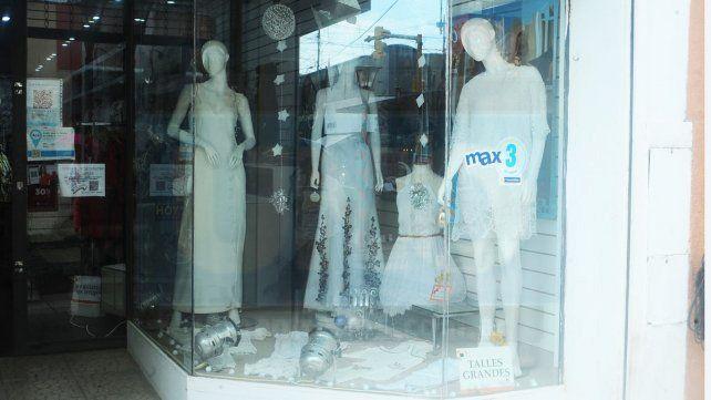 ¿Por qué vestirnos de blanco en Año Nuevo?