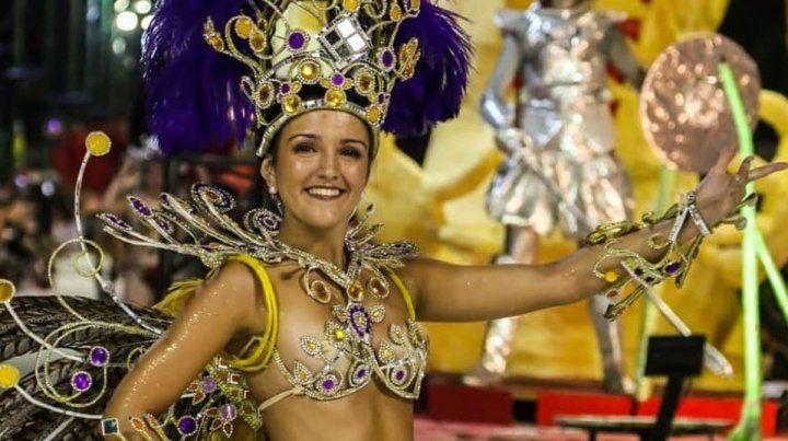Concepción ya organiza el carnaval 2020