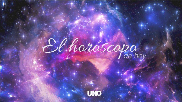 El horóscopo para este lunes 30 de diciembre de 2019
