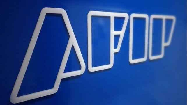 AFIP prorrogó hasta marzo su plan de pagos y la suspensión de embargos