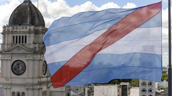 Entre Ríos también prohibió la pirotecnia sonora en actos oficiales