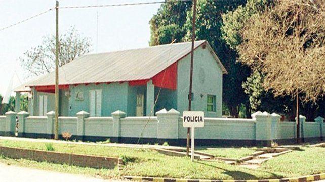 Villa Urquiza: Mujer denunció que fue violada por cuatro hombres