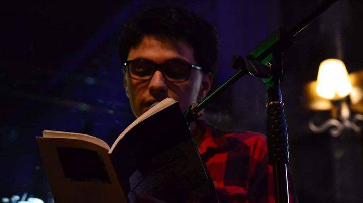 Carne de luz, invitación a una genealogía poética