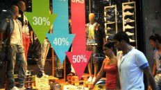 las ventas minoristas cerraron otro ano en baja: cayeron un 11,6% en 2019