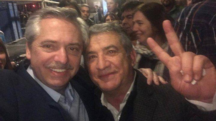Urribarri ya tiene placet para asumir en la embajada en Israel