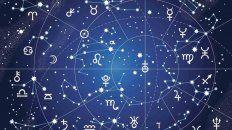 el horoscopo para este viernes 17 de enero