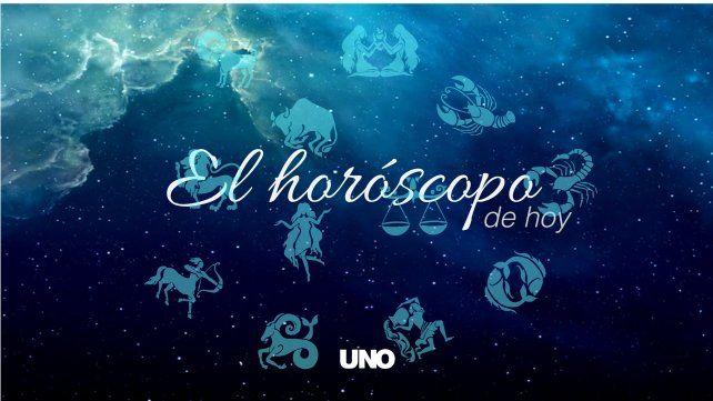 El horóscopo para este jueves 9 de enero de 2020