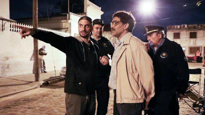 Anuncian el estreno de una película flmada en Concordia