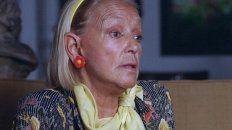 murio la actriz elena cruz a los 93 anos