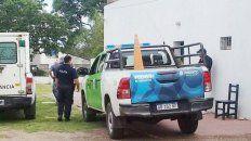 corrientes: entrerriana fue asesinada por su pareja