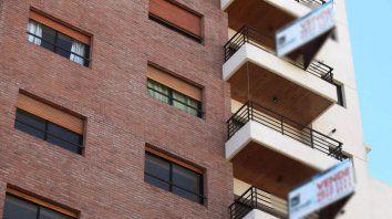 De 103.000 créditos hipotecarios UVA solo 781 están en mora
